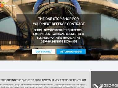 Defense Exchange