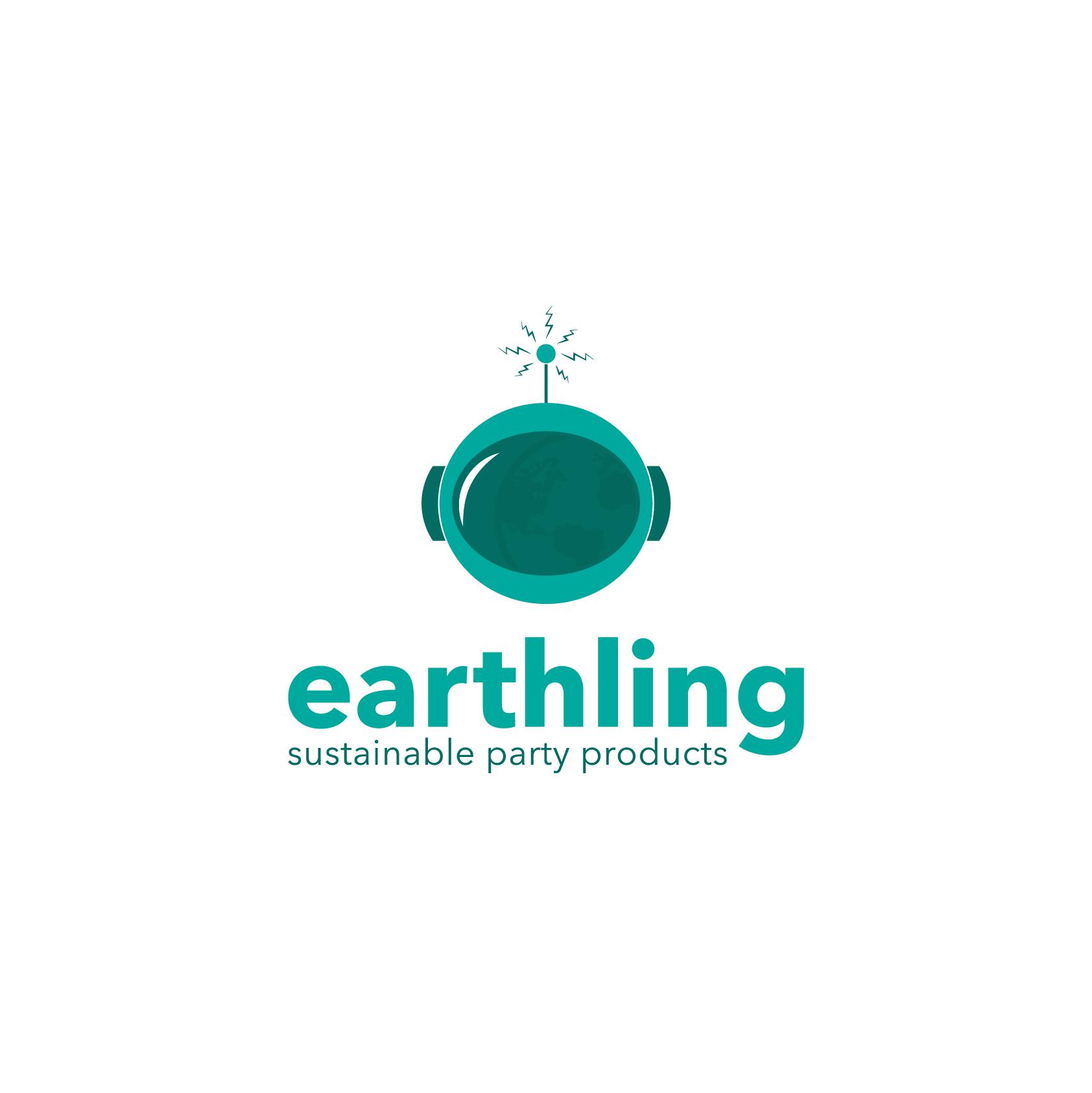 Earthling imagetype