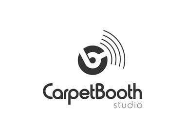Soundbooth imagetype