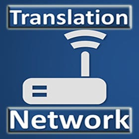 TranslationNetwork