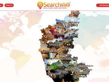 SearchMaadi