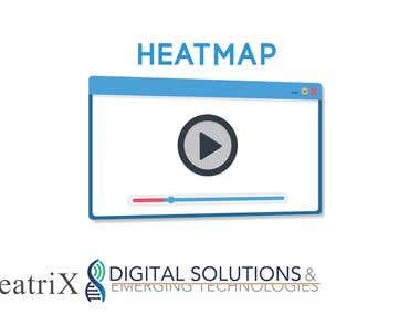 Heatmap Explainer video