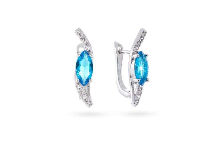 Jewelry Photography Jewelry Retouching Freelancer