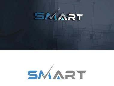 """SMART"" Start-Up Company"
