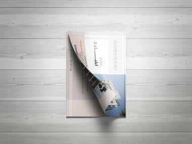 Building Catalog
