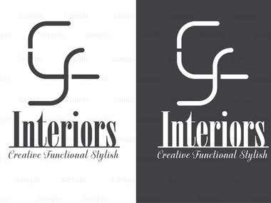 Csf interiors