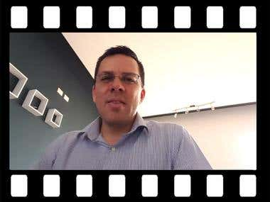 Testimonial from Alejandro Rodriguez - Smart Calculator