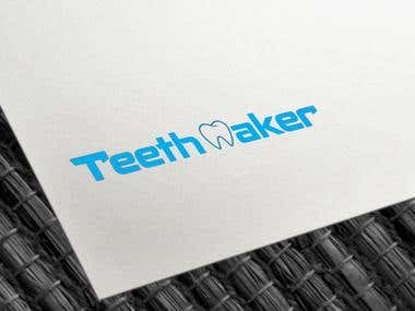 Teeth Maker