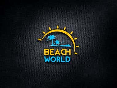 Beach World