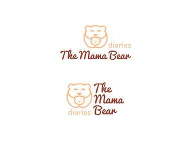 "Contest ""The Mama Bear diaries"""