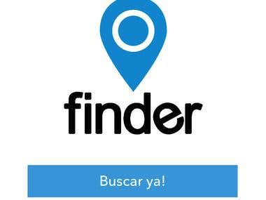 Finder Queretaro