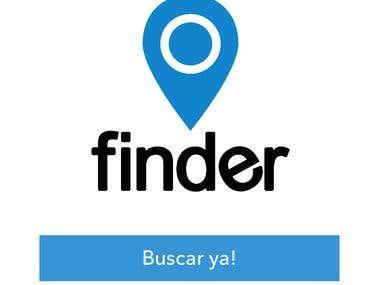 Finder Queretaro