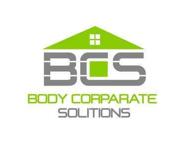 logo for BSG