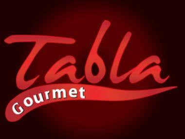 SEO and SMM for Tablabar