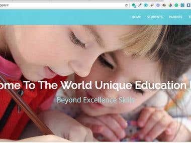 EducareSoft