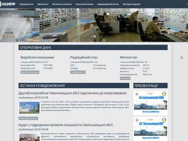 xaec.org.ua
