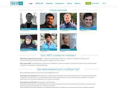 meplife.com