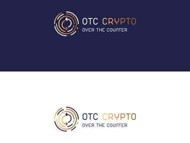OTC Crypto logo
