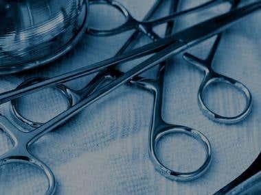 Surgicalmed ERP
