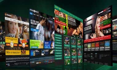 Top 5 online bookmakers in Hungary