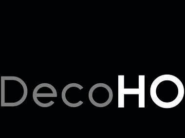 DecoHogares | Development