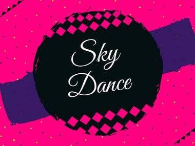 Sky Dance | Label
