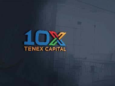 Tanex