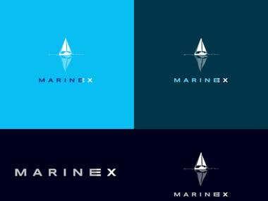 MarineEx