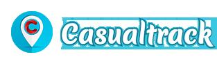 Casualtrack Web and API Development