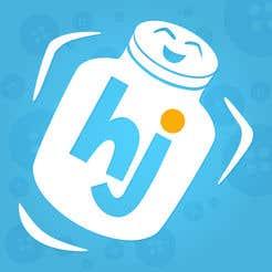 HappiJar iOS application