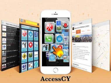 AccessCY
