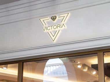Victoria Diamond
