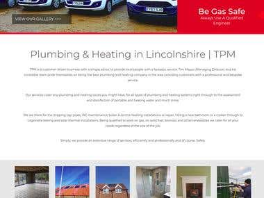 tpmheating