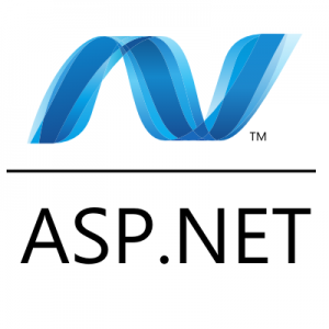 Projet ASP.NET MVC
