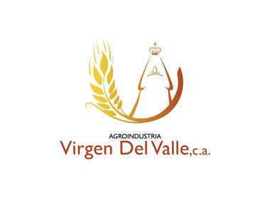 Agroindustria Virgen Del Valle