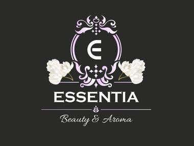 Essentia Version 1