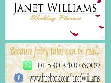 Business Card_1