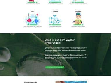 www.lemiwa.de