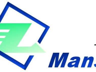 manshi tech