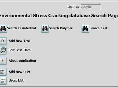 MS Access DB Fix _Enable Attachment programmatically