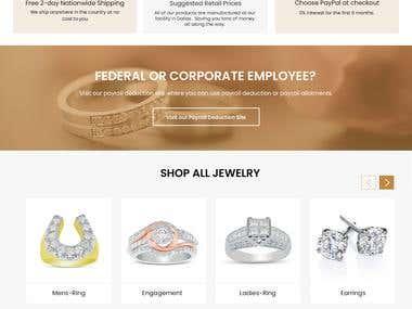 Coporate Jwellery