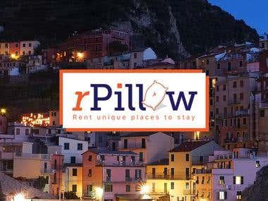 rpillow