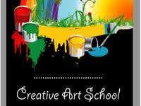 Creative Art School