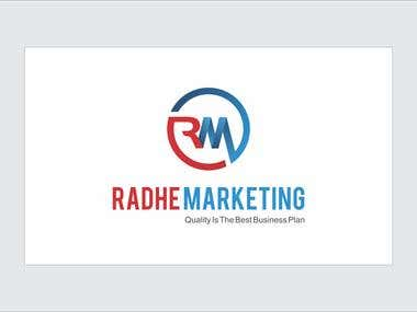 Radhe Marketings - Quality of Tiles & Ceramic
