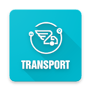 Transportation - Deliever @Your Destination