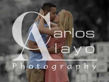 Carlos Alayo Photography