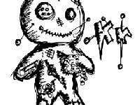 """""""Kr"""" (2D Animation)"""