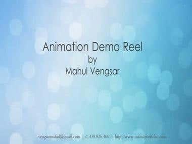 Animation_Demo_Reel