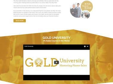 www.alexgoldinc.com