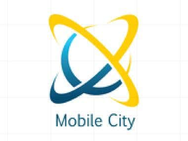 Mobile City Report Manager